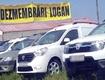 DEZMEMBRARI DACIA LOGAN 0763619001 ORICE PIESA ! ORICE MOTORIZARE ! ORICE VERSI Dacia logan dezmembr
