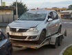 Piese auto Bucuresti