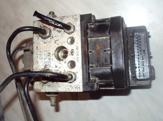 pompa abs fiat punto dupa 1999 motor 1242 cm3 an 2001