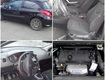 Piese auto Elemente de interior