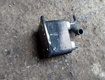 termoflot mercedes benz ml270 w163 cutie automata