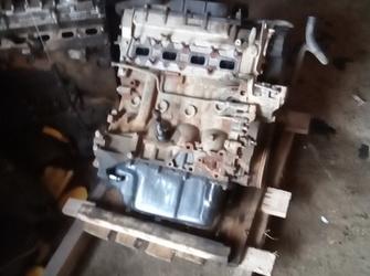 vand motor complet fiat ducato 2.3 jtd