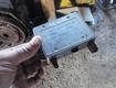 modul bluetooth audi a6 2004-2009 8e0035456b