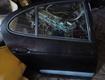 usi renault megane 1995-2000 model hatchback