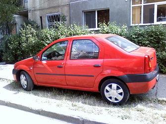 Arbore Cotit Vilbrochen Dacia Logan 0.7.6.3.6.1.9.0.0.1   Dezmembrez dacia logan motorina benzina DE