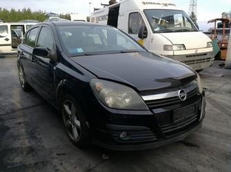 dezmembrari auto / dezmembrez Opel Astra H