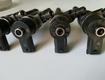 0445110083 55192096 Injector Fiat Lancia Opel Suzuki 1.3 JTD 1.3 CTDI 1.3 DDiS