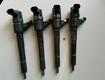 0445110083 Cod 55192096 Injector Suzuki Fiat Lancia Opel  1.3 JTD 1.3 CTDI 1.3 DDiS