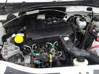Vand Chiuloasa Dacia Logan Sandero Renault Clio Megane 1.5 dci Euro 4 K9K