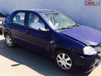 Piese din dezmembrari Dacia Logan 2004-2016 orice piesa