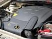 Vand motor logan 1 5 dci. ... Vand motoare dacia logan 15dci euro3 si euro4 ** 0763. . 619. . 001 **