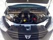 Motor Dacia
