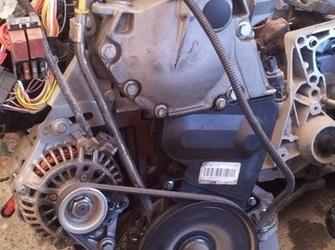 motor logan 14mpi si 16mpi motor diesel logan 15dci e3 si e4 acte omologare r. a. r ! garantie !