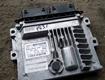calculator motor de ford mondeo mk5 , 2012-2020, cu urm cod DS71-12B684-UE