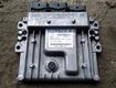 calculator motor de ford mondeo mk4 , 2007-2012, cu urm cod BG91-12A650-FGE