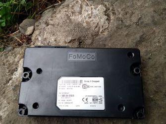 modul bluetooth de ford mondeo / focus / fiesta cu cod : D1BT-14D212-EB