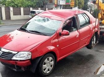 Vand Pompa Injectie Dacia Logan 15dci Diesel Euro3, Euro 4,euro 5 La Cel Mai Bun Pret Ofer Garantie