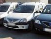 Suspensie si directie Dacia
