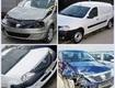 Dezmembrez Dacia Logan An 2005_2019 Vand orice tip de piesa sh pentru dacia logan an 2005_2019 : mot