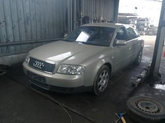 Audi A6 4B motor 1.9tdi tip AVF , AWX , 2.5tdi tip AKE , BDG , BAU