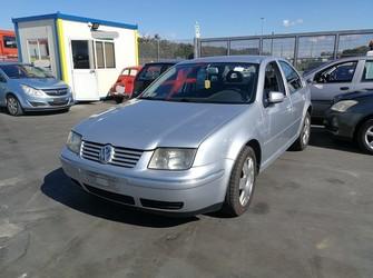 Volkswagen Bora motor 1.9tdi ALH , AHF , ATD , AJM , ASZ , AXR , 1.6 8v tip AKL  , 1.8t AUM