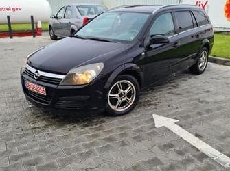 Dezmembrez Opel astra h 1.3 diesel tip motor Z13DTH.Avem motor cu anexe 1.3 Z3DTH ,Cutie viteze tip