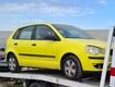 Piese auto Volkswagen
