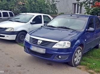Arbore Cotit Vilbrochen Dacia Logan 0.7.6.3.6.1.9.0.0.1 Dezmembrez dacia logan motorina benzina DEZM