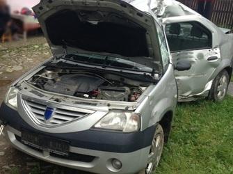 VAND POMPA INJECTIE LOGAN , POMPA MOTORINA LOGAN, POMPA DIESEL LOGAN Vand Pompa Injectie Dacia Logan