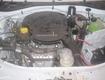 Vand motor logan 14 mpi /16mpi ofer garantie la montaj. livrare in 24 ore in toata tara,factura !/bo