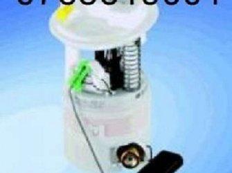 Vand pompa benzina logan 1.4 1.6 mpi ,vand pompa comustibil logan,vand pompa alimentare logan
