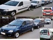 Dezmembrari Dacia Logan 2004 2016 La PRETURI PROMO piese logan avariat Dezmembrez toata gama dacia r