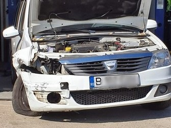Chiuloasa Dacia Logan Sandero Renault Clio Megane 1.5 dci Euro 4 K9K 7701476059