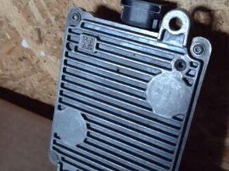 distronic pt mercedes benz W213 E class cu cod : A0009003212