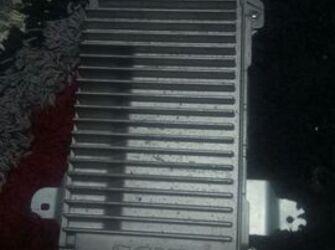 amplificator audio de Ford F150 cu cod DL3T-18T806-AF