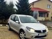 Piese auto  Caroserie Dacia Bucuresti