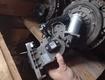 motoras actionare haion cu modul de mercedes benz clasa C w204 facelift / clasa E w212