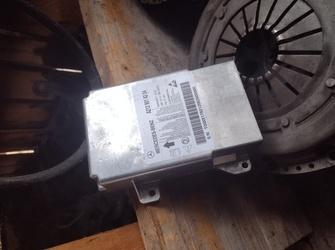 calculator airbaguri de mercedes benz clasa clasa E w212 cod : A2129014204