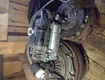 compresor suspensie de mercedes benz clasa E w212 cod : A2123200404