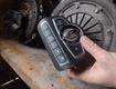 comutator lumini cu panou camera de mercedes benz clasa C w205