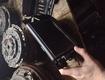 display navigatie de mercedes benz clasa C w204 cu cod A2048203897