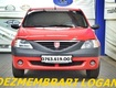 Piese auto  Suspensie si directie Dacia Bucuresti