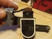 senzor de reglaj xenon de bmw F20 F26 cod : 3714-6860843-01