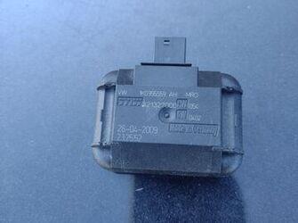 senzor ploaie de vw passat B7 cod 1K0955559AH
