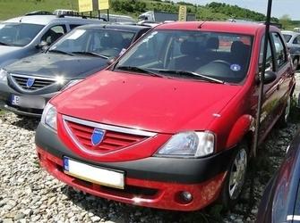 Chiuloasa Dacia Logan Sandero Renault Clio Megane 15dci 14mpi 16mpi