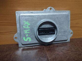 droser xenon de ford S max cod L90049276