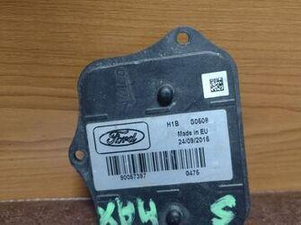 droser xenon de ford S max / galaxy / mondeo cod 90057397