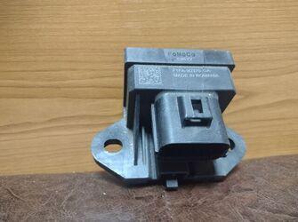 modul pompa combustibil de ford mondeo / focus 3 cod F1FA-9D370-GA