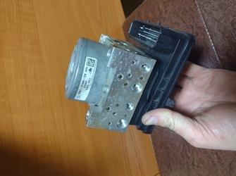 pompa ABS de ford kuga 2 cod GV61-2C219-DH / GV61-2C405-CH