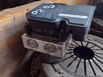 pompa ABS de ford transit cod JK21-2C405-AD / 0 265 956 396